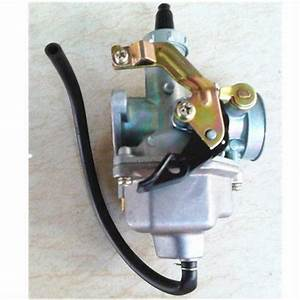 Gy6 Carburetor  Parts  U0026 Accessories
