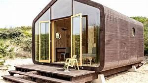 Tiny House Hamburg : helgoland jetzt 1 woche urlaub in den neuen wikkelhouses ersteigern ~ A.2002-acura-tl-radio.info Haus und Dekorationen