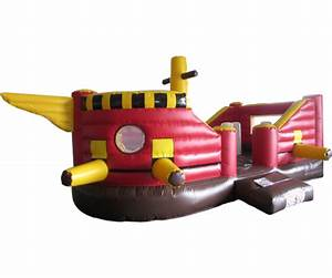 Kunstdrucke Günstig Kaufen : piratenschiff h pfburg kaufen h pfburg g nstig ~ Markanthonyermac.com Haus und Dekorationen