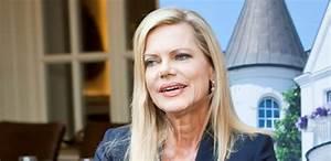 Nina Ruge Bücher : nina ruge kein stress geld und erfolg sind nicht alles ~ Lizthompson.info Haus und Dekorationen