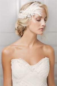Bridal Hair Salon In Calne
