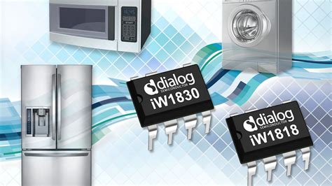 dialog semiconductor to buy atmel for 4 6 billion recode