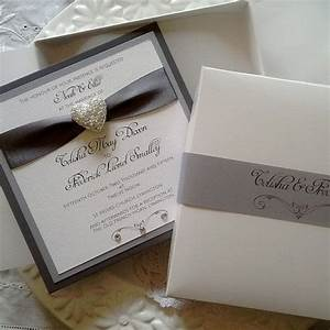 invitations page the best new jersey wedding bl on With luxury wedding invitations nj