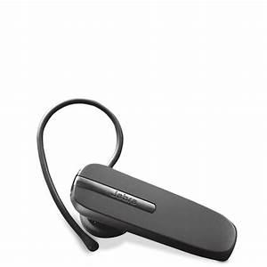 Test Bluetooth Headset : jabra bt2046 bluetooth headset accessories from o2 ~ Kayakingforconservation.com Haus und Dekorationen
