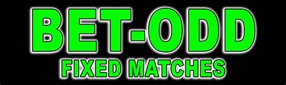 Fixed Matches Tips Safe Daily Sure Today