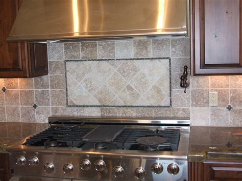 best backsplashes for kitchens backsplash tile designs for kitchens roselawnlutheran