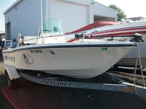 Trophy Boats For Sale Near Me by Bayliner 1703 Trophy Boats For Sale