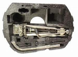 Trunk Tool Kit 99
