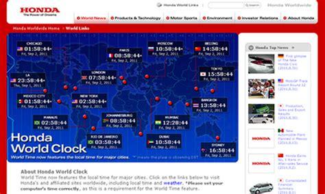 websites world clock utilities blueblotscom