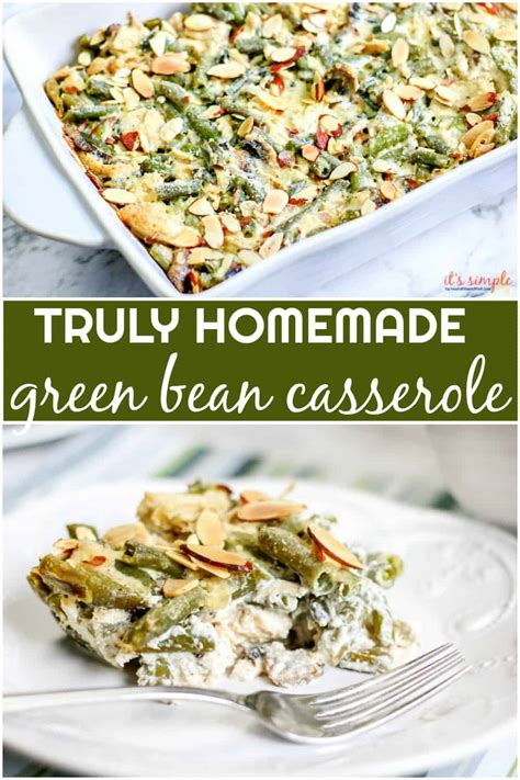 keto green bean casserole   net carbs