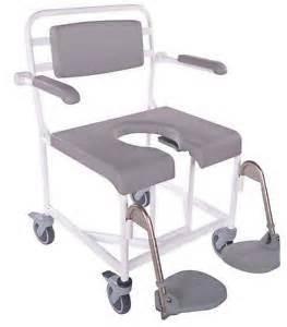 commode chair in sydney region nsw gumtree australia