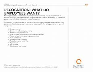 Make work awesome. quantumworkplace.com