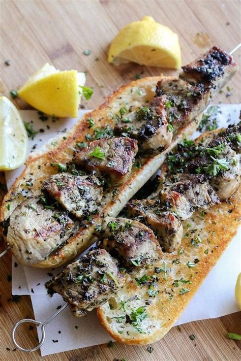 Cut the tenderloins in thin slices on the bias and serve. The Perfect Roast Pork Loin + 8 Ways to Use the Leftovers ALL Week   Leftovers recipes, Pork ...