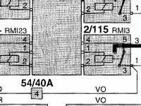 2001 Volvo Wiring Diagram : repair diagrams for 2001 volvo s80 engine transmission ~ A.2002-acura-tl-radio.info Haus und Dekorationen