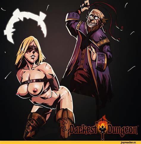 darkest dungeon games nsfw ero 2876426 darkest dungeon luscious
