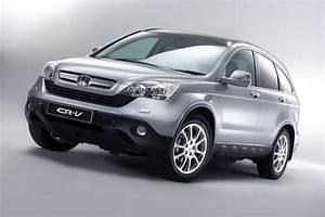 Honda Crv Essence : voitures et automobiles la nouvelle honda crv 2012 ~ Melissatoandfro.com Idées de Décoration