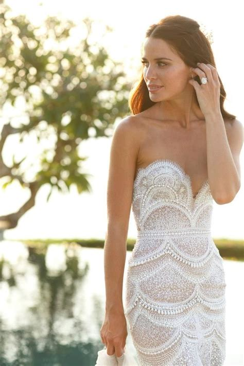 Top Do's & Don'ts For Stress Free Wedding Dress Shopping. What Is A Vintage Wedding Ring. Wedding Officiant San Diego Cost. Wedding Reception Venues Jackson Mi. Garden Wedding Decorations Pictures. Wedding Planner Institute. Affordable Wedding Photography Nh. Wedding Cake Designs Mumbai. Beach Wedding Chairs