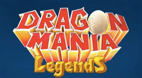 dragon mania legends app gameplay review product reviews net
