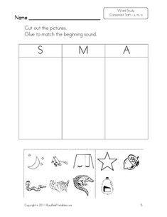phonics images phonics kindergarten reading