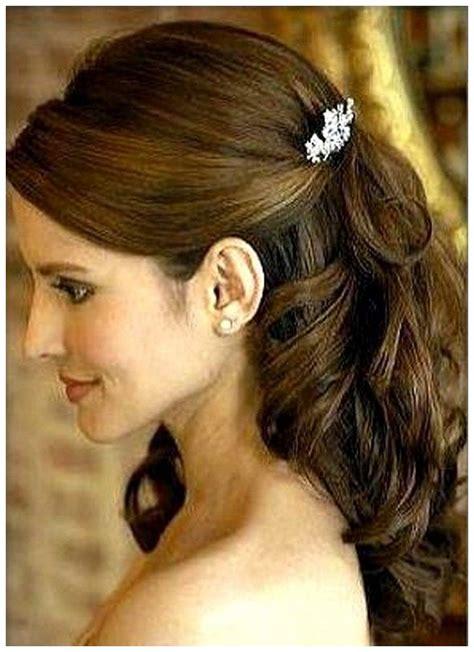 wedding hairstyles  veil     google