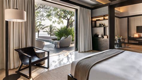 soori residence soori bali luxury boutique villas