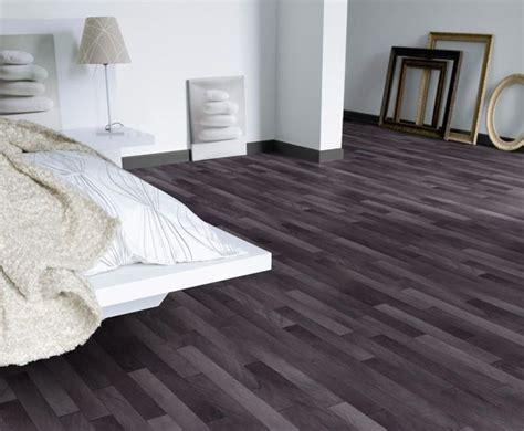 ideas  black vinyl flooring  pinterest
