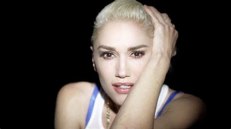 Watch Gwen Stefani's Wistful 'used To Love You' Video