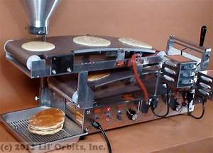 Machine A Crepe : crepe business catering business home based business ~ Melissatoandfro.com Idées de Décoration