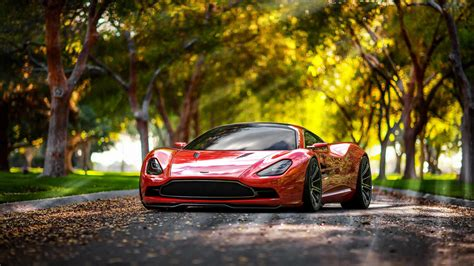 aston martin dbc concept pictures specifications