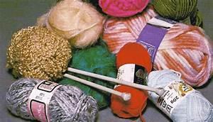 Maschenprobe Berechnen : entwerfen von strickarbeiten macht spa und entspannt ~ Themetempest.com Abrechnung
