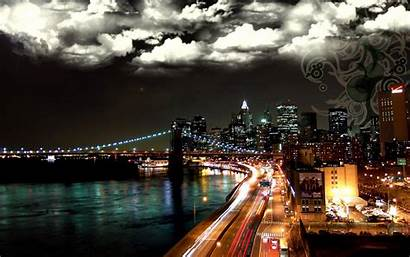 Night Wallpapers Countries Latest Nice Desktop Collect