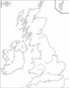 Cartina Muta Regno Unito Da Completare.Cartina Europa Politica Da Colorare Home Accessories