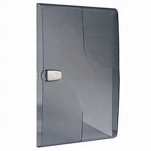 Porte Tableau Electrique : siemens porte transparente pour tableau lectrique 2 ~ Premium-room.com Idées de Décoration