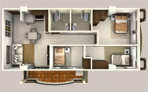 linmarr towers davao city ht realty philippines davao