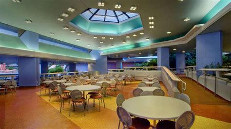 tomorrowland terrace restaurant walt disney world resort