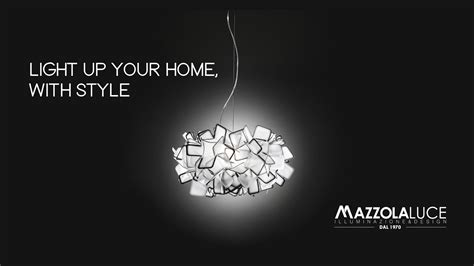 Mazzola Illuminazione Mazzola Lighting Il Nuovo Store In Inglese