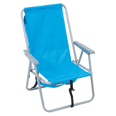 kmart backpack chairs portable folding patio furniture kmart