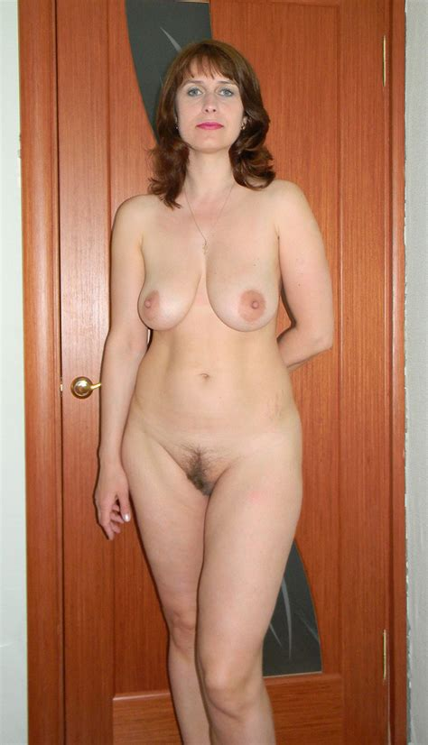 In Gallery Cougars And Milfs Picture Uploaded By Bobdw On