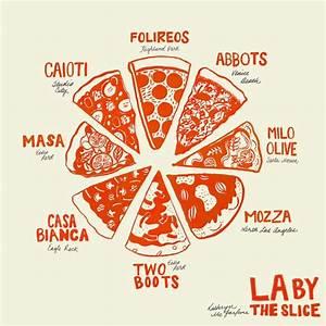 Pizza Max Speisekarte Pdf : call a pizza speisekarte pdf to jpg ~ Watch28wear.com Haus und Dekorationen