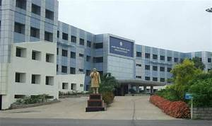 Andhra University plans grand Alumni Day for funds through ...