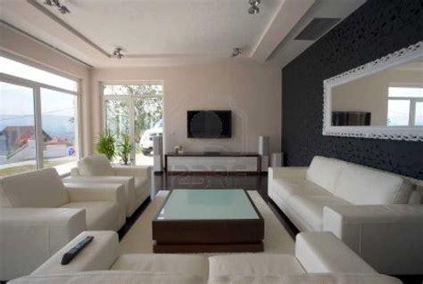 service de cuisine decoration interieur de maison 2018 et deco maison moderne
