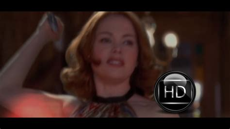 charmed witch episode