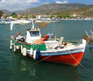 File:Greek fishing boat.jpg