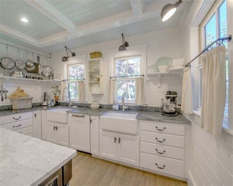 kitchen cabinet for sink 23 best kitchen cabinet knobs images on 5411