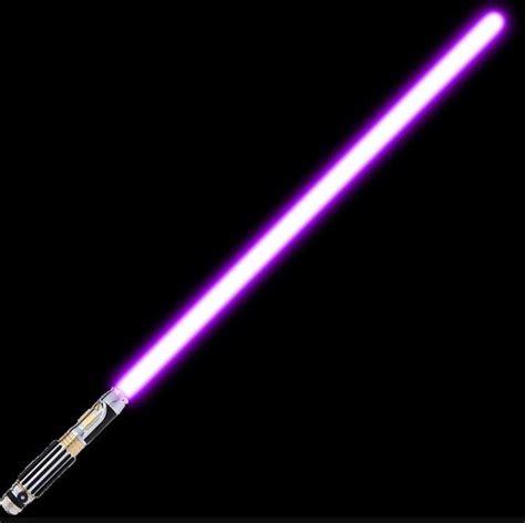 purple light saber mace windu s purple lightsaber wars amino