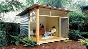 shed roof house designs pictures modern shed roof house plans modern shed house plans
