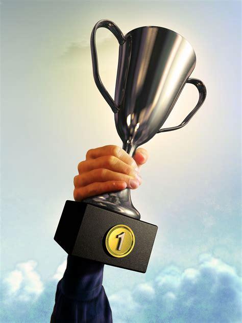 2011 金毒獎【得獎名單】與【得獎理由】 資安趨勢部落格