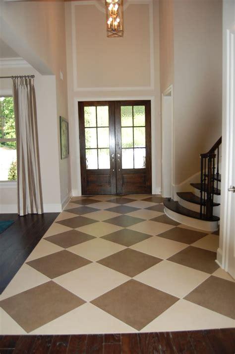 foyer tile dining rm fireplace ideas foyer pinterest
