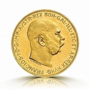 Gold Kaufen Dresden : goldm nzen zum aktuellen tagespreis kaufen gold kaufen ~ Watch28wear.com Haus und Dekorationen
