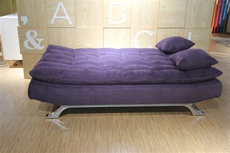 Cheap Sofa Bed by Cheap Sofa Beds Sydney Sofabeds Img 3986 2 Sydney Sofa Beds